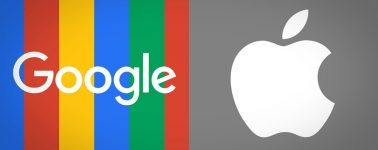 El arquitecto de procesadores de Apple abandona su puesto y se va con Google