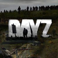 DayZ se deja ver en la Xbox One X a una resolución 1080p @ 50-60 FPS