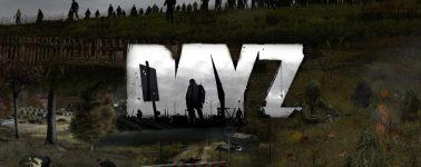 DayZ alcanza la fase Beta tras 5 años de su lanzamiento