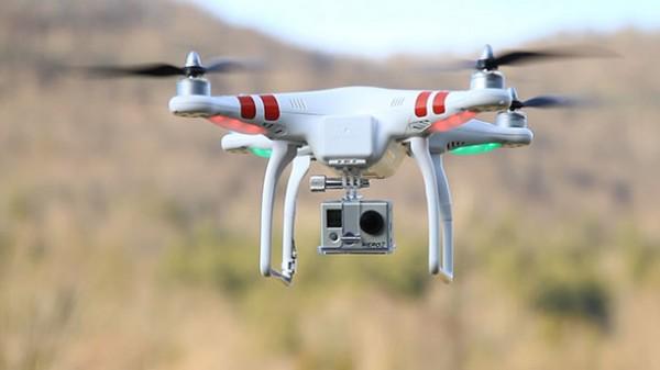 drone vigilancia 0
