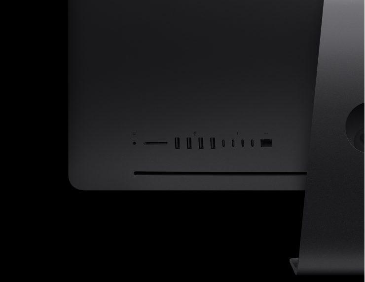 iMac Pro 2017 conexiones 740x571 2