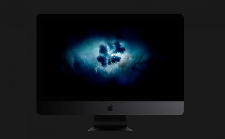 iMac Pro 740x459 0