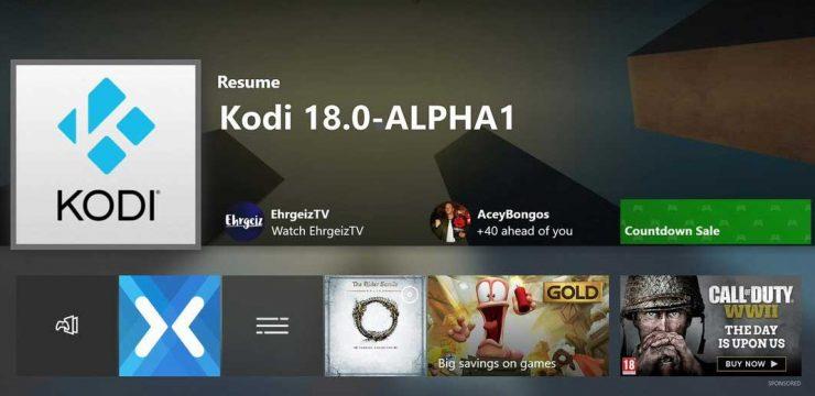 kodi xbox one microsoft app 2 740x360 1