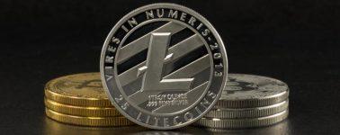 """El fundador de Litecoin vende todo su capital de Litecoin por un """"conflicto de intereses"""""""
