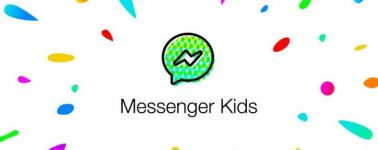 Facebook lanza el controvertido Messenger Kids en Perú y Canadá