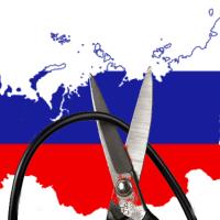 Rusia podría estar desarrollando su propia red a Internet, llegaría en el 2018