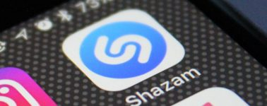 La Comisión Europea investigará en profundidad la compra de Shazam por parte de Apple
