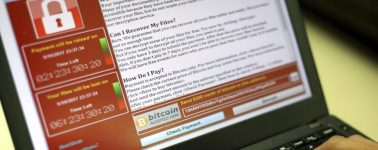 Seguridad al navegar en Internet