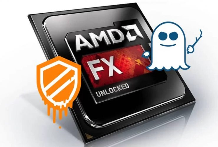 AMD FX Spectre Meltdown 740x499 0