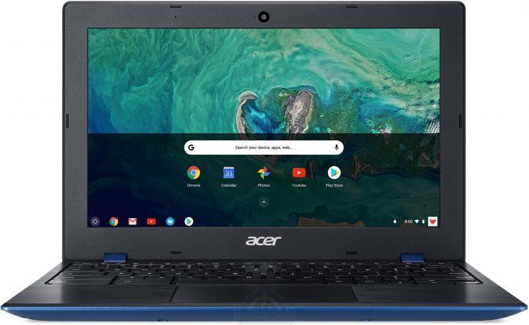 Acer Chromebook 11 1 740x456 0
