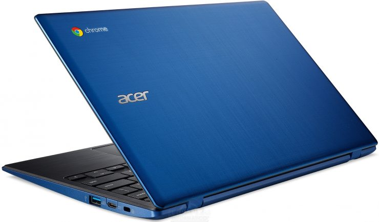 Acer Chromebook 11 2 740x434 1