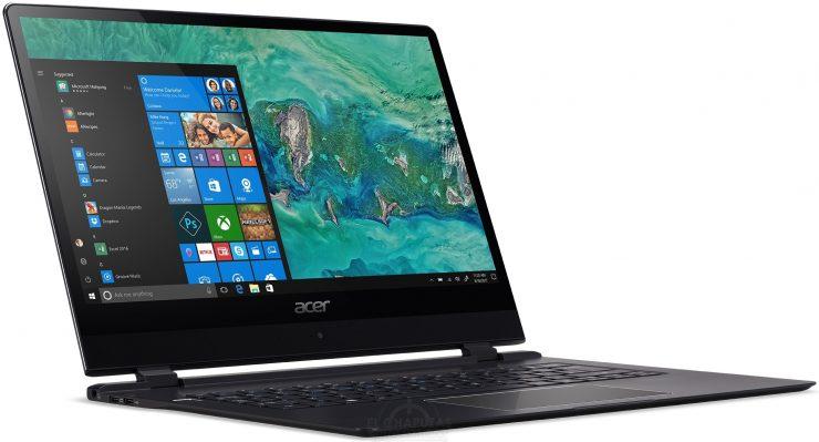 Acer Swift 7 1 740x399 0