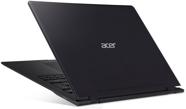 Acer Swift 7 2 740x433 1