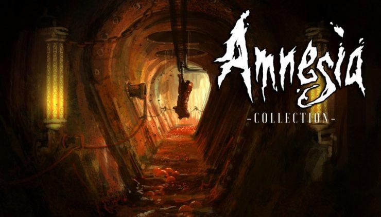 Amnesia Collection 740x423 0