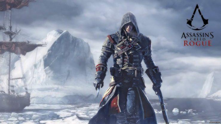 Assassins Creed Rogue Remastered 740x416 0