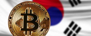 Corea del Sur dice que no tiene planes de bloquear el intercambio de criptomonedas