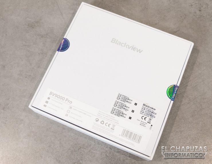 Blackview BV9000 Pro 01 1 740x573 3