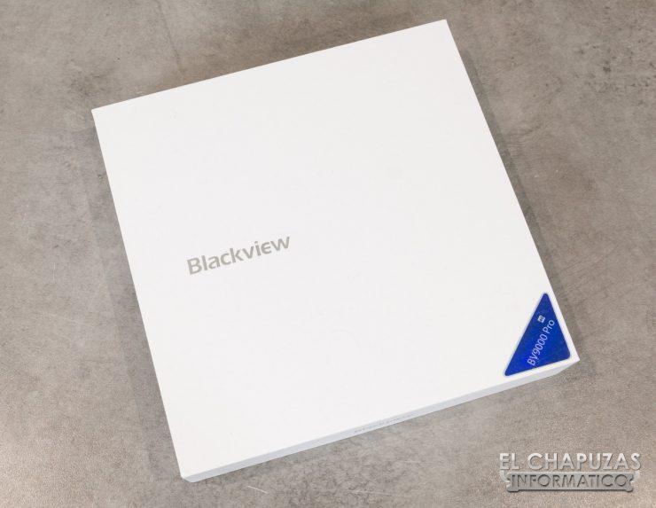 Blackview BV9000 Pro 01 740x573 2