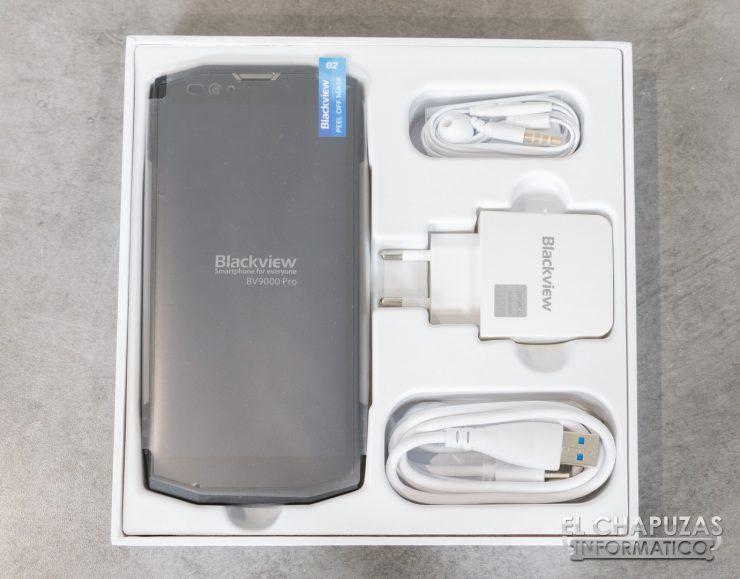 Blackview BV9000 Pro 02 740x579 4