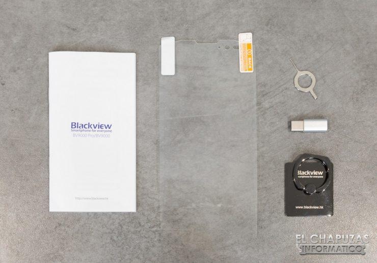 Blackview BV9000 Pro 03 740x517 5
