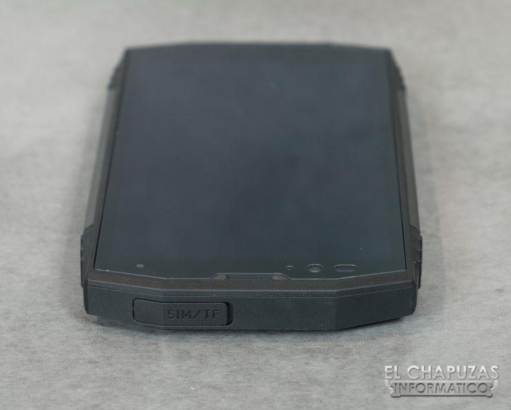 Blackview BV9000 Pro 11 740x594 13