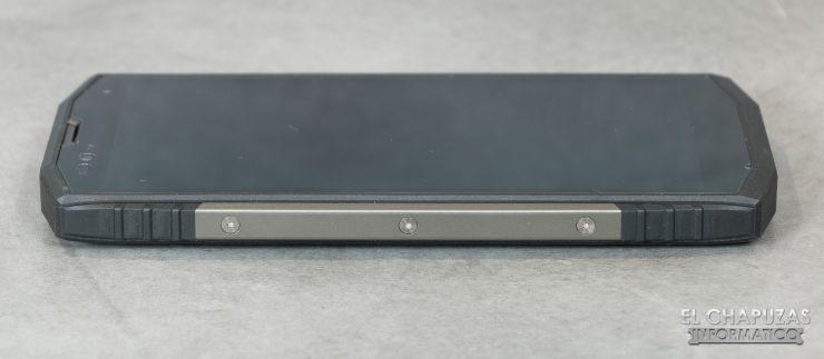 Blackview BV9000 Pro 12 740x323 14
