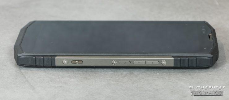 Blackview BV9000 Pro 13 740x323 15