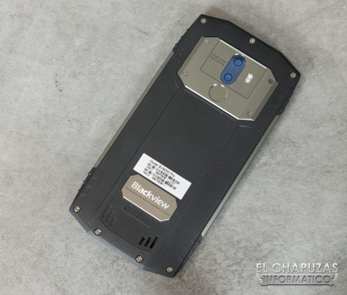 Blackview BV9000 Pro 14 706x600 16