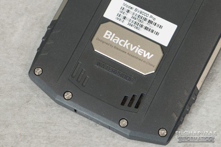 Blackview BV9000 Pro 15 740x494 17