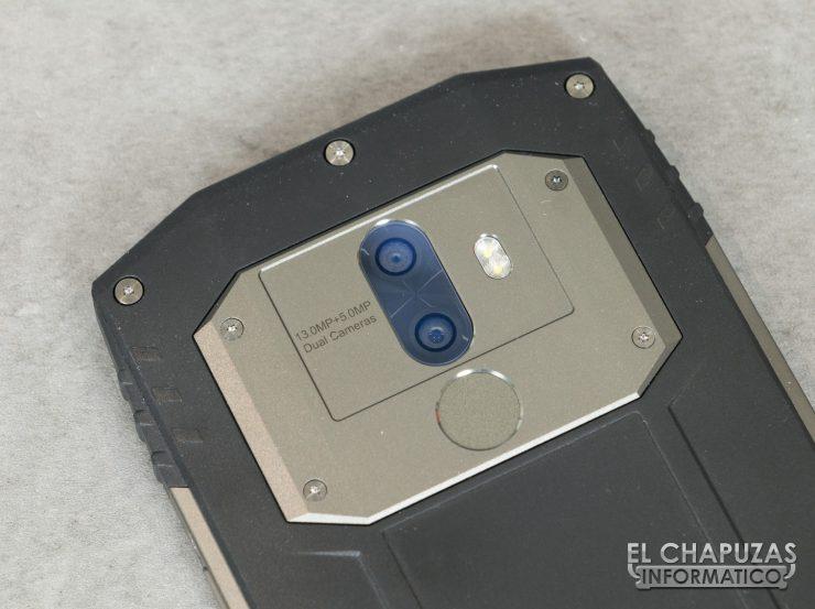 Blackview BV9000 Pro 16 740x553 18