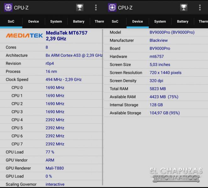 Blackview BV9000 Pro 19 662x600 27