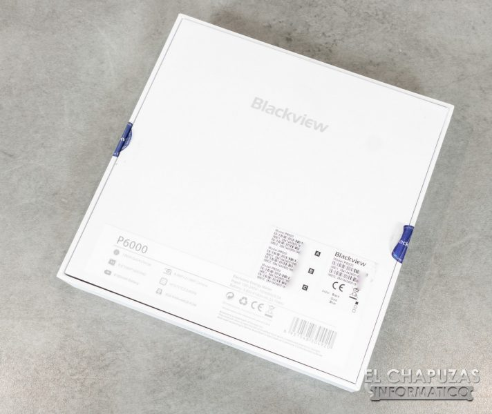 Blackview P6000 01 1 712x600 2