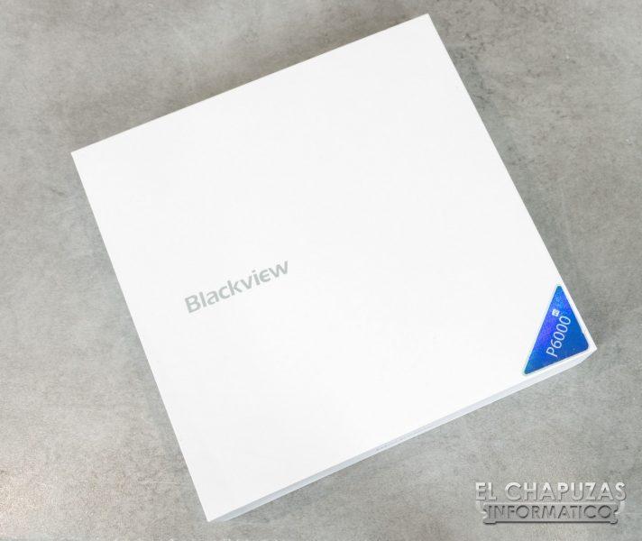 Blackview P6000 01 712x600 1
