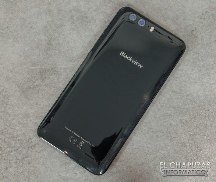 Blackview P6000 12 709x600 12