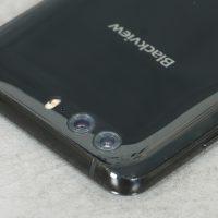 Review: Blackview P6000