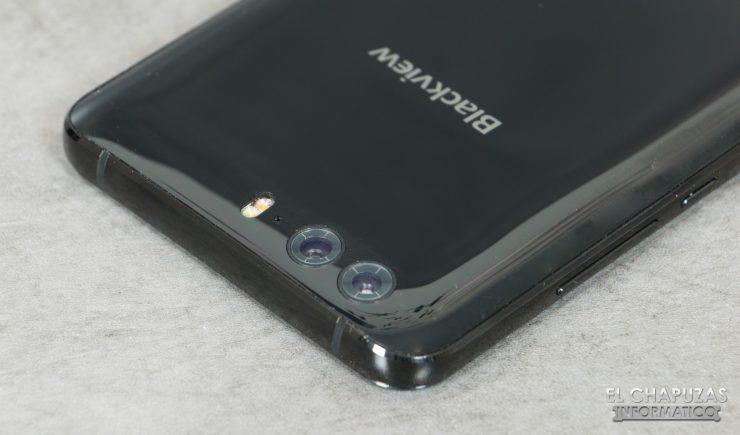 Blackview P6000 13 740x435 13