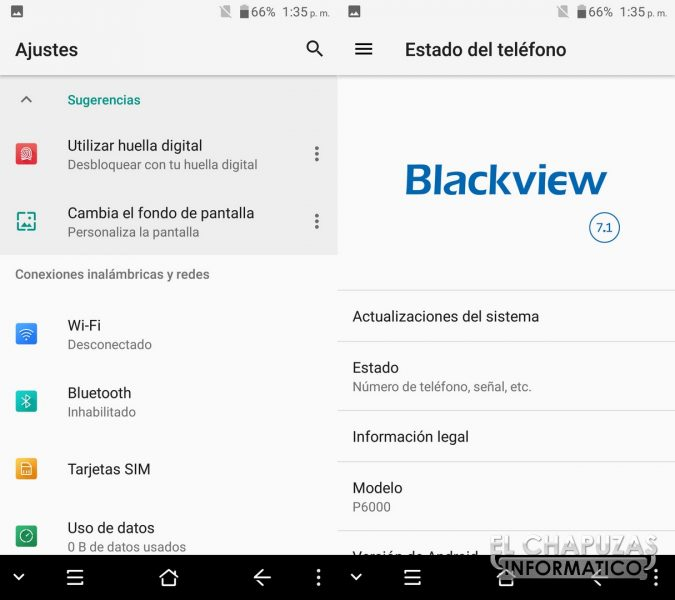 Blackview P6000 15 675x600 24