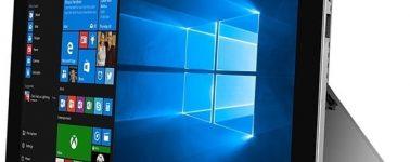 Chuwi SurBook Pro: Su nuevo equipo 2en1 con Windows 10