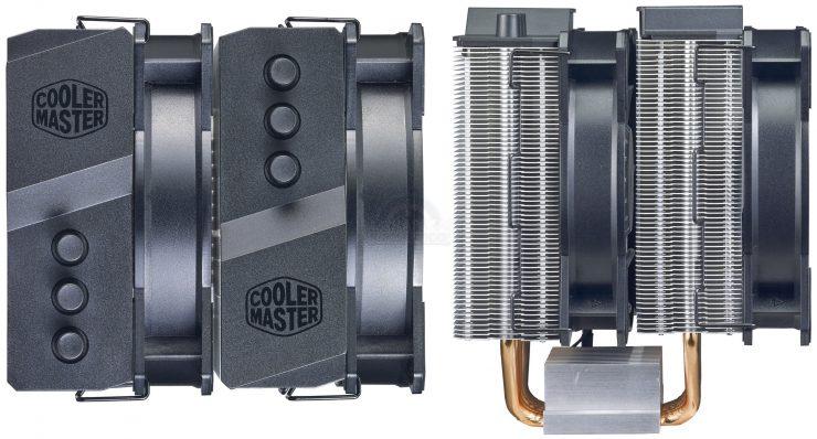 Cooler Master MasterAir MA620P 2 740x398 1