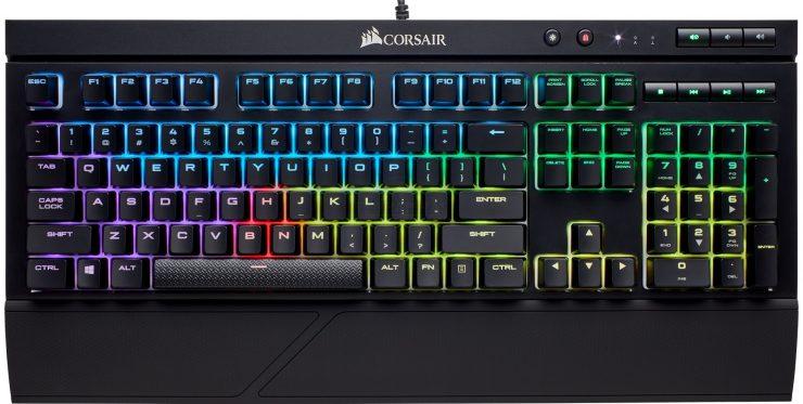 Corsair K68 RGB 1 740x373 0