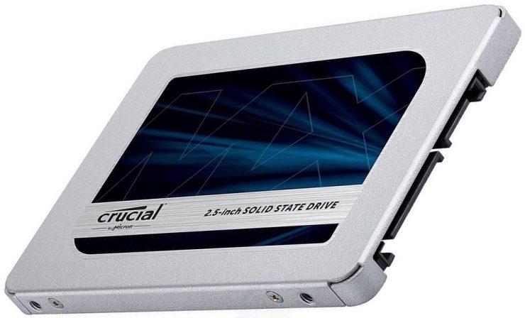 Crucial MX500 740x448 0