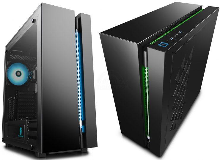 DeepCool New ARK 90 1 740x538 0