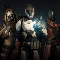 Destiny 2 consigue alcanzar los 290K de jugadores simultáneos en PC, más que en PS4 + Xbox One