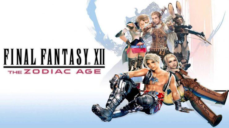Final Fantasy XII The Zodiac Age 740x416 0