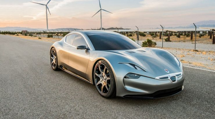 Fisker Emotion 1 740x410 0