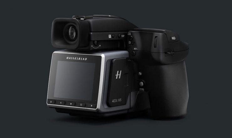 Hasselblad H6D 400c 740x439 0
