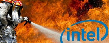 Intel se pronuncia tras el escándalo de seguridad que presentan todas sus CPUs