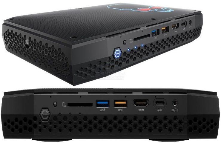 Intel NUC8i7HVK y NUC8i7HNK 1 740x479 1