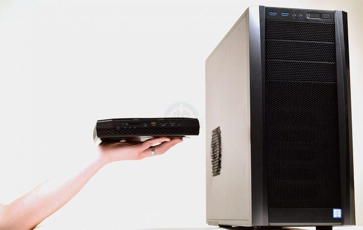 Intel NUC8i7HVK y NUC8i7HNK 2 740x469 1