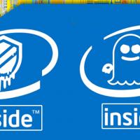 Las CPUs Intel Broadwell y Haswell ya cuentan con el microcódigo ante Spectre y Meltdown